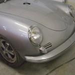 1961 Silver Roadster 002