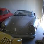 1961 Silver Roadster 003