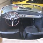 1961 Silver Roadster 006