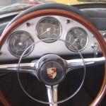 1961 Silver Roadster 007