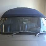 1961 Silver Roadster 009