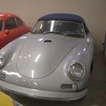 1961 Silver Roadster 015