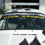 1988 959 race car