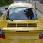 turbo2001 009
